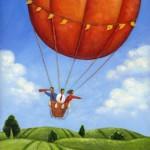balloon innovation strategy