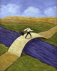 bridge problemsolving