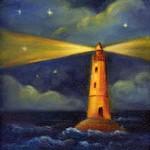 lighthouse strategy