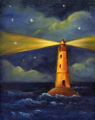 lighthouse strategy