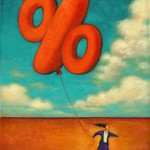 percent metrics measure
