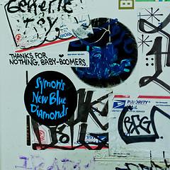 Image provided by: {link:http://www.flickr.com/photos/keokiseu/}Keoki Seu{/link}