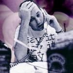 Image provided by: {link:http://www.flickr.com/photos/davesag/}davesag{/link}