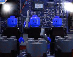 Image provided by: {link:http://www.flickr.com/photos/kaptainkobold/}Kaptain Kobold{/link}