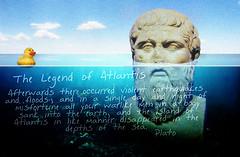 Image provided by: {link:http://www.flickr.com/photos/vintagedept/}vintagedept{/link}