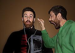 Image provided by: {link:http://www.flickr.com/photos/metrojp/}Orange_Beard{/link}