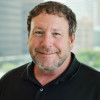 George Roberts, Venture Partner