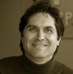 Firas Raouf