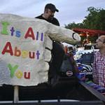 Image provided by: {link:http://www.flickr.com/photos/derekskey/}derekskey{/link}