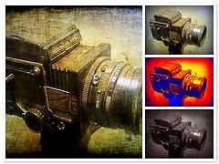 Image provided by: {link:http://www.flickr.com/photos/maistora/}maistora{/link}