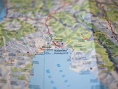 Image provided by: {link:http://www.flickr.com/photos/chucknado/}chucknado{/link}