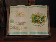 Image provided by: {link:http://www.flickr.com/photos/princessashley/}PrincessAshley{/link}
