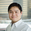 Tien Anh Nguyen, Director of Market Insights