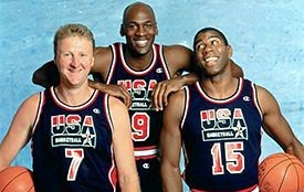Image provided by: {link:http://probasketballtalk.nbcsports.com/2011/08/05/poll-who-wins-1992-dream-team-or-2008-usa-olympic-squad/}NBC Sports{/link}
