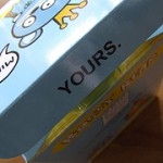 Image provided by: {link:http://www.flickr.com/photos/ffi/}ffi{/link}