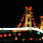 Image provided by: {link:http://www.flickr.com/photos/hometowninvasion/}Justin Bugsy Sailor{/link}