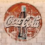 coca-cola coke brand