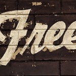 Image provided by: {link:http://www.flickr.com/photos/takomabibelot/}takomabibelot{/link}