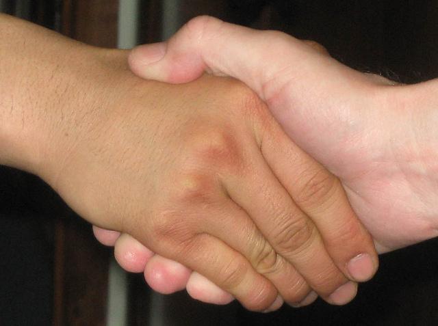 Image provided by: {link:http://www.flickr.com/photos/sahajameditation/4625408407/}Sahaja{/link}