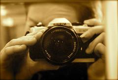 Image provided by: {link:http://www.flickr.com/photos/alyssafilmmaker/}Alyssa L. Miller{/link}