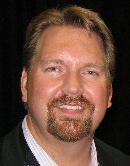 Lee Odden, CEO, TopRank Online Marketing