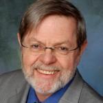 Tim Berry, President and Founder, {link:http://www.paloalto.com/}Palo Alto Software{/link}