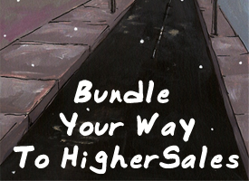 Bundle Your Way to Higher Sales