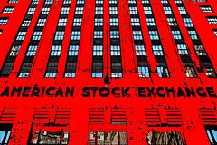 company investor relations