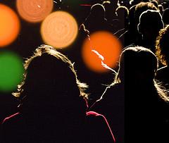 Image provided by: {link:http://www.flickr.com/photos/gaspi/}gaspi *yg{/link}