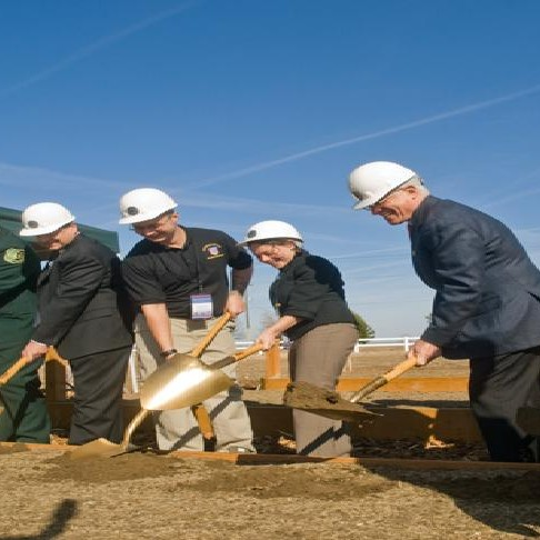 Job corps-Centennialgroundbreaking2