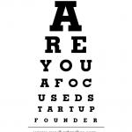 Image provided by: {link:http://www.eyechartmaker.com/}custom eye chart maker{/link}
