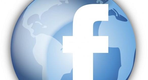 b2b facebook