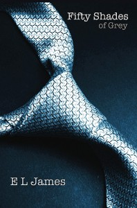Content Marketing Lessons from Fifty Shades of Grey