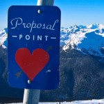 proposal point