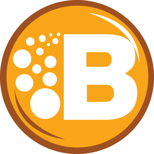 bb_badge_logo_webd