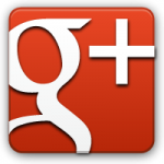 Why Google+ is Crucial for Your B2B Brand