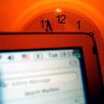 startup time management