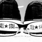 All Star Rocks