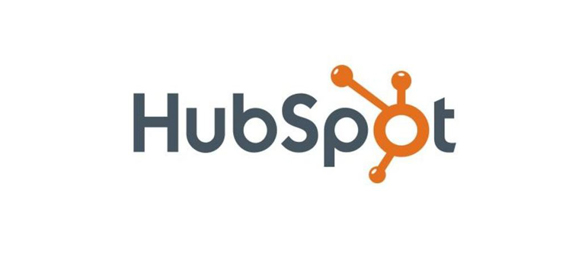 Inbound Marketing and Sales Alignment: Lessons from HubSpot