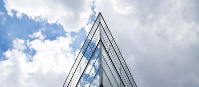 transform sales culture