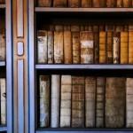 leadership reading list