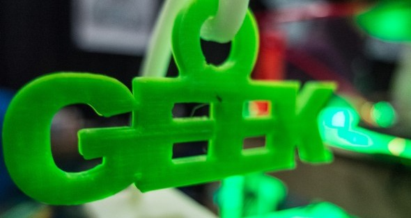 geek - makerfairevan-sat2012-20120623-DSCF5335.jpg