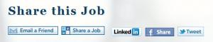 hiring tools