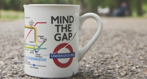 sales onboarding gaps