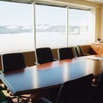 Mount Yale Board Room