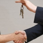 keys to successful CEO succession planning