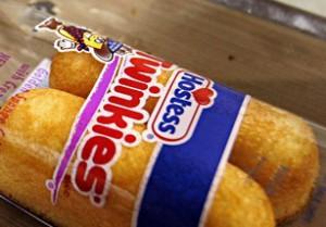 twinkie brand strategy