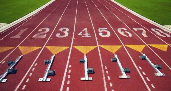 Boost your performance with these Scrum best practices