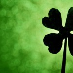 maximizing your return on luck