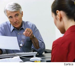 3 Recruiting Tips for Working with Hiring Managers | OpenView Blog ...